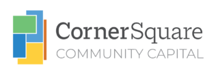 CornerSquare Community Capital
